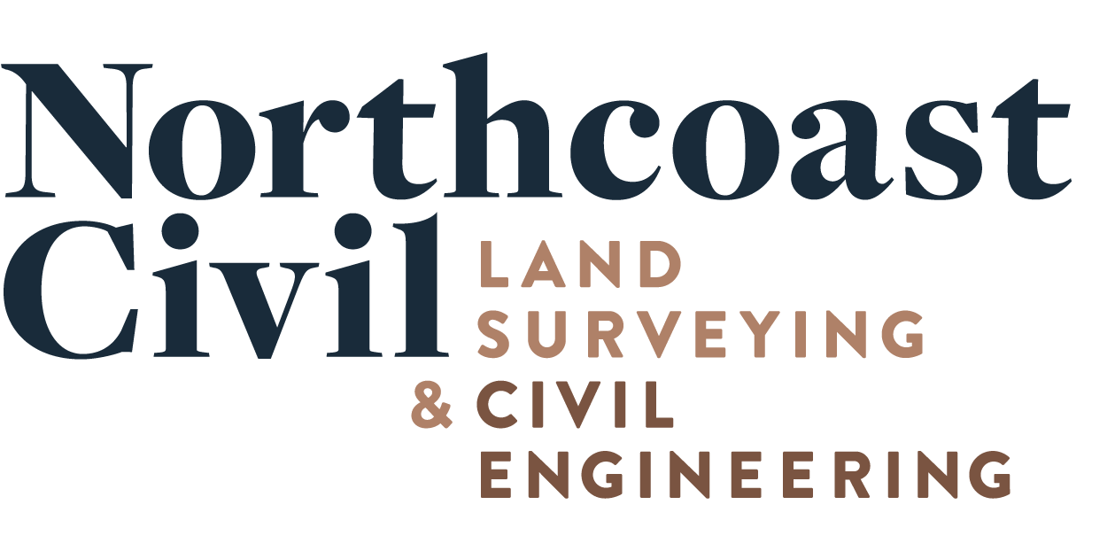 NorthcoastCivil Land Surveying & Civil Engineering